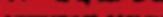 Logo Schifflände Apotheke