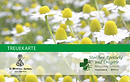 Kundenkarte Storchen Apotheke & Drogerie