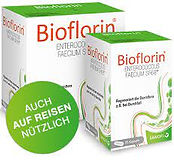 Bioflorin.jpg