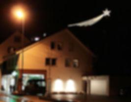 Notfalldienst Storchen Apotheke & Drogerie
