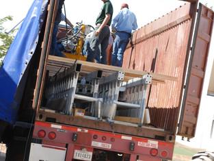saudi containers 2.JPG