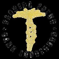 Florida Joint Care Institute Logo