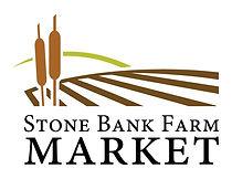 Stone Bank Farm Market.jpeg
