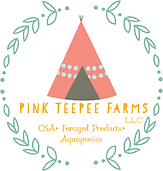 Pink Teepee Farms.png