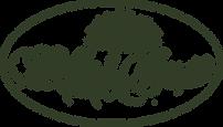 Bella Gusto Logo