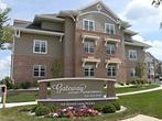 Gateway Apartments Logo