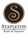 Stapleton Realty Logo