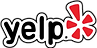 yelp-logo-e1569950418653_edited.png