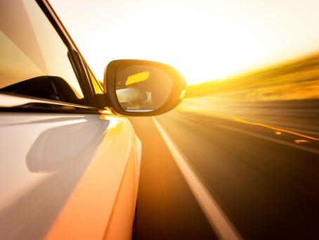 Florida Auto Accident Laws Explained