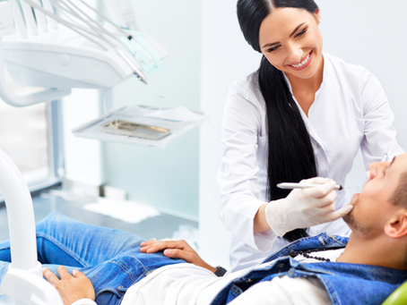 Dental Procedure Costs: With and Without Insurance