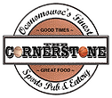logo-cornerstone-pub.png