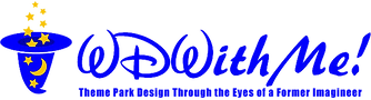 WDwithMe Logo, go home