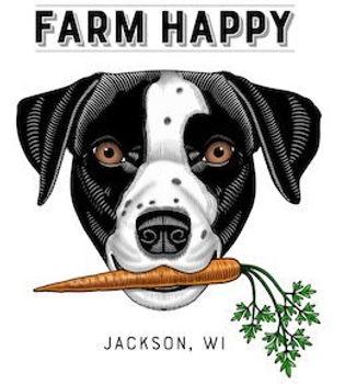 Farm Happy .jpeg