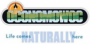 City of Oconomowoc Logo