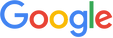 Google_2015_logo.svg.webp