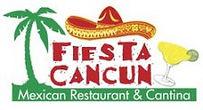 Fiesta Cancun Logo