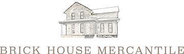 Brickhouse Merchantile.jpeg