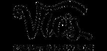 Vic-s-logo-750x356-1.png.png