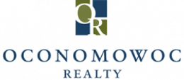 Oconomowoc Realty Logo