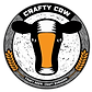 crafty-cow-logo-transparent-olrsjtkowahx