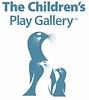 Children's Play Gallery Logo