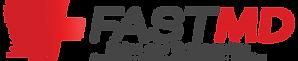 FastMD-logo-2020-spine-orthopedics.png