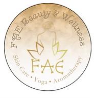 Fae Beauty Wellness-04.png