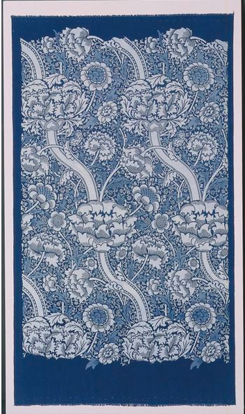 http://collections.vam.ac.uk/item/O13508/wandle-furnishing-fabric-morris-william/