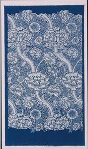 http://collections.vam.ac.uk/item/O13508/wandle-furnishing-fabric-morris-william/