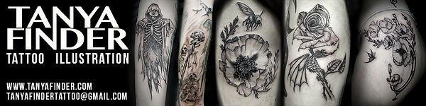 tattooemailbanner.jpg