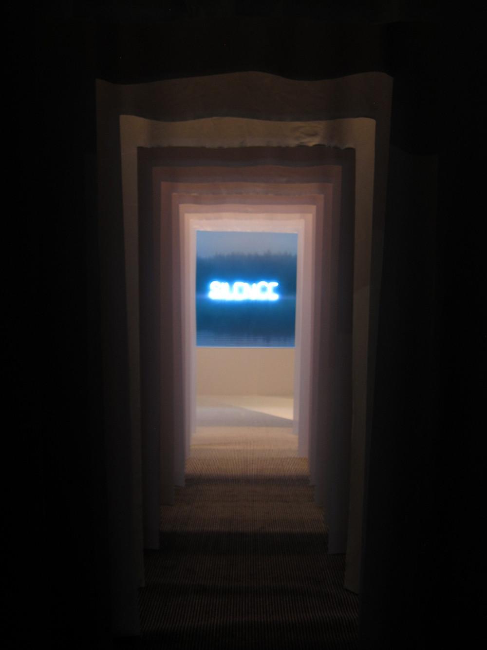 メゾンエオブジェ2017 パリ。インテリアコーディネーターのブログ。
