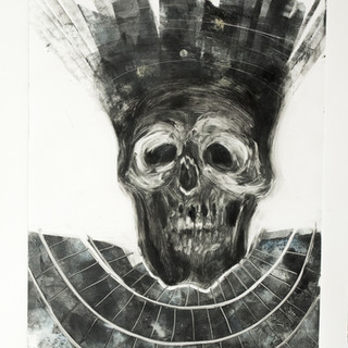Dead King