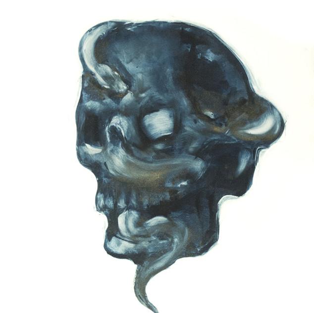 Deatheater
