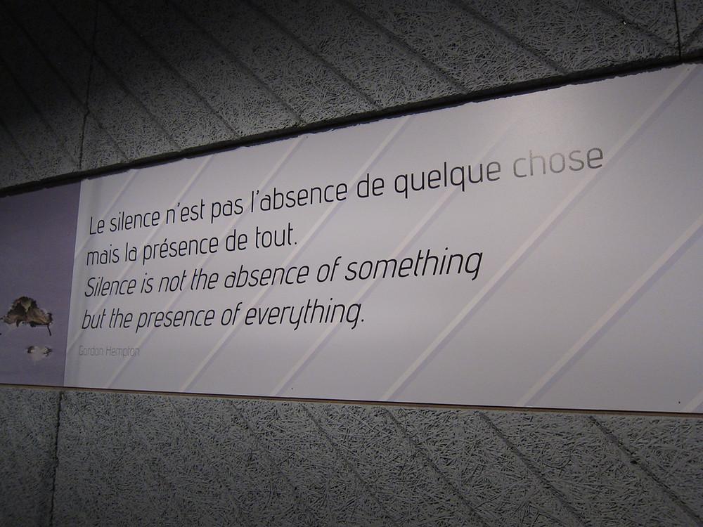 パリのメゾンエオブジェ。インテリアの国際見本市。インテリアコーディネーターのブログ。