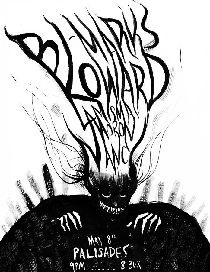 BI-MARKS/KOWARD