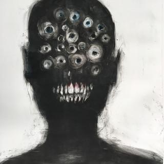 Eye Guy