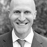 Dr Hayder Hasen Principal Dentist