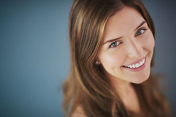 smilling-light-brown-hair-woman.jpg