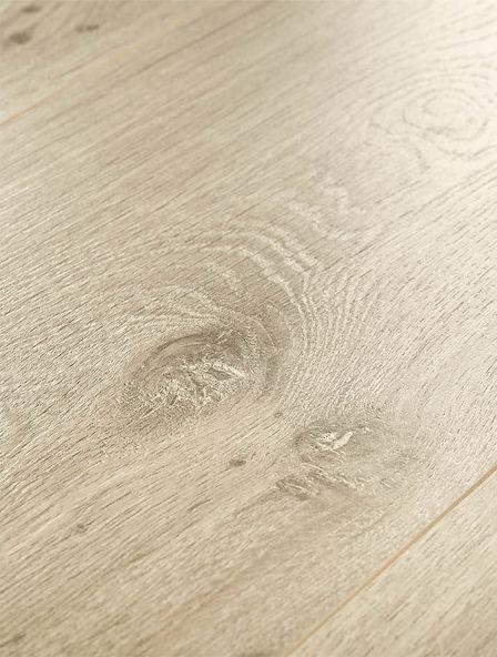 真實木紋表層.jpg