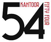 Kantoor Fifty Four. Marketing. Innovatie. Agency. Training.