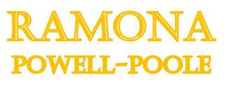 Ramona Powell-Poole