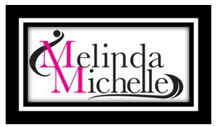 Melinda Michelle