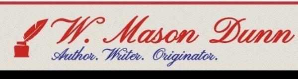 W. Mason Dunn