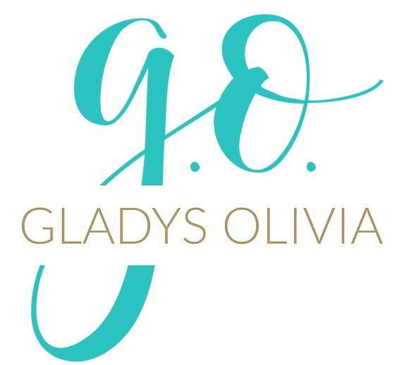 Gladys Olivia Murray