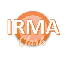 Irma Clark