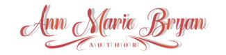 Ann Marie Bryan