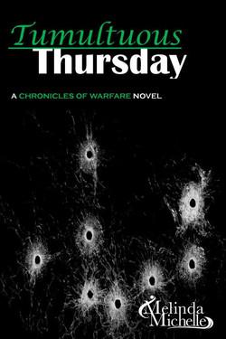 Tumultuous Thursday