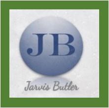 Jarvis Butler