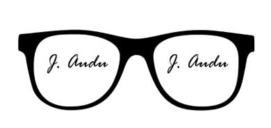 Jonathan Audu