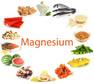 Da li patite od nedostatka magnezijuma?